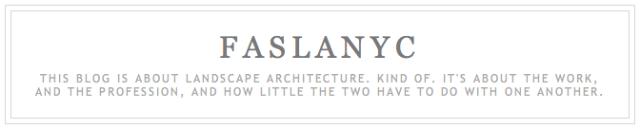 FASLANYC
